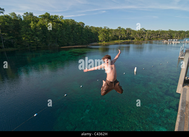 wakulla springs men There are many activities available at wakulla springs state park one of the favorites, of course, is the swimming area with its 2 story tower and two sunbathing platforms amid the clear, cool spring waters.