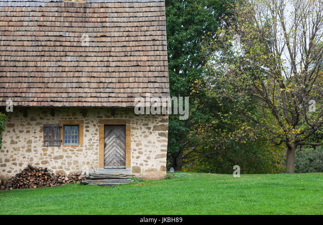 a tour to the hans herr house in lancaster county Download this stock image: historic hans herr house farm, retro window and basement entrance in lancaster county, pennsylvania, usa, abstract stone building - hbg8ch from alamy's library of millions of high resolution stock photos, illustrations and vectors.