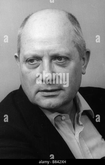 Jacques Dacqmine Jacques Dacqmine Jacques Dacqmine - Stock Image