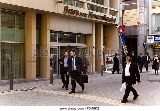 Bourse du commerce stock photos bourse du commerce stock for Chambre de commerce du bresil en france