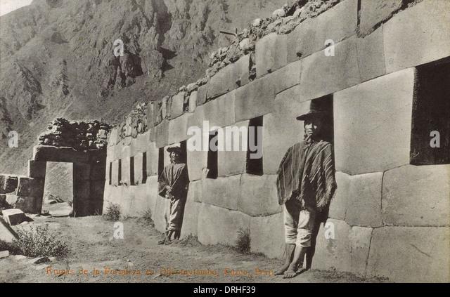 inca emperor palace - photo #37