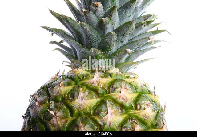 pineapple ananas comosus skin and dusol Pineapple (ananas comosus) is a fun-looking fruit popular for its juicy, sweet-sour flesh and its tropical flavor and aroma.