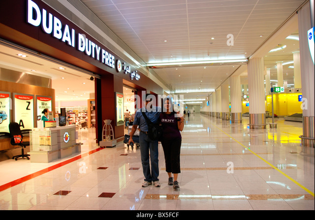 Duty free dubai online shopping