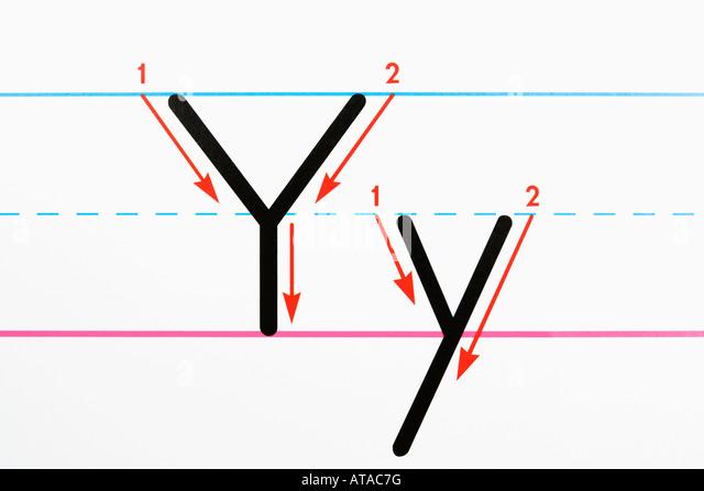 Meroitic alphabet