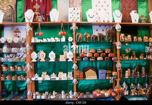 Indian Kashmir Stock Photos & Indian Kashmir Stock Images ...