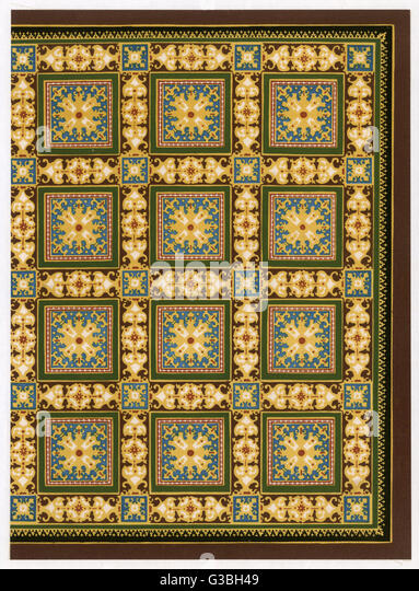 dating minton tiles Victorian ceramic tiles and minton began making tasteful, practical tiles cheap enough to decorate the walls and floors of middle class drawing rooms.