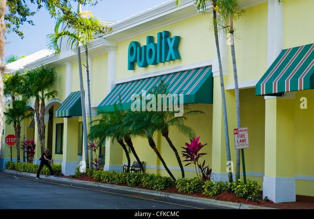 Boca Raton Mall Food Court