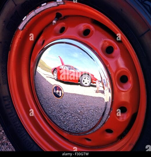 Hubcaps Stock Photos Amp Hubcaps Stock Images Alamy