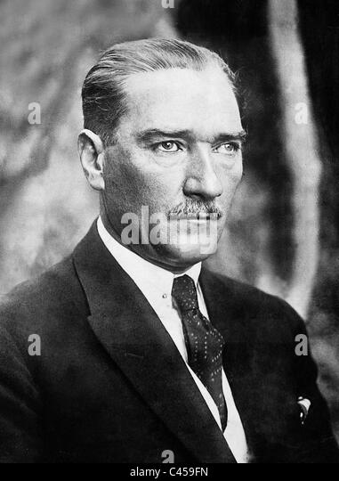 mustafa kamal pasha Read book ataturk ghazi mustafa kamal pasha ebooks on rekhta urdu books  library navigate to next page by clicking on the book or click the arrows for.