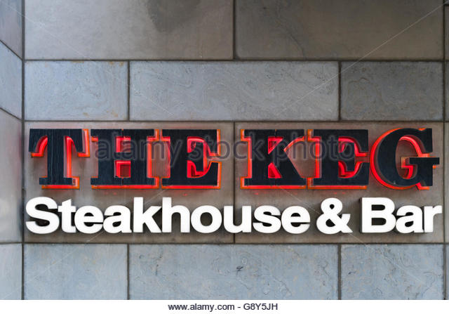 Chain Restaurants Stock Photos & Chain Restaurants Stock. Poem Signs. On Air Signs. Kidney Damage Signs. Redesign Signs Of Stroke. Drink Starbucks Signs Of Stroke. Cemetery Signs Of Stroke. Symbols Signs. Meaning Sri Lanka Signs