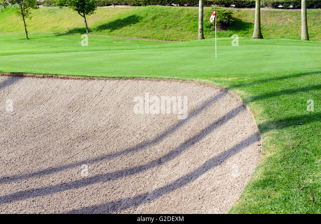 Using Sand For Lawns: Is Sand Good For Lawns