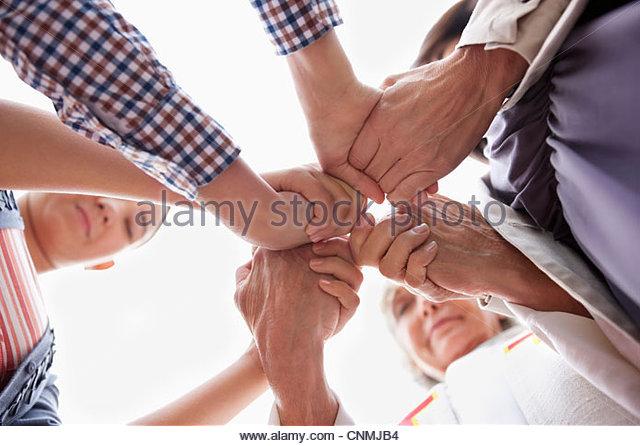Prayer Circle Stock Photos & Prayer Circle Stock Images ...