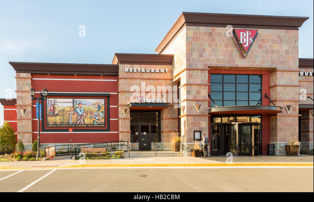 Bjs Stock Photos Bjs Stock Images Alamy