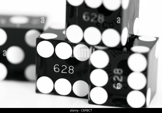 würfelspiel casino