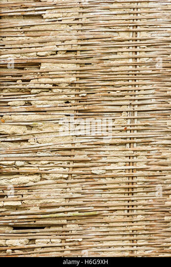 how to cut old lath & plaster walls