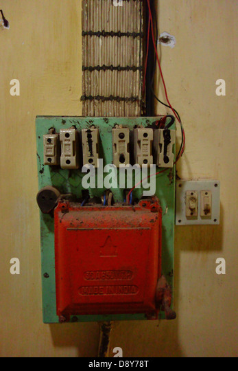 electric fuse stock photos electric fuse stock images alamy