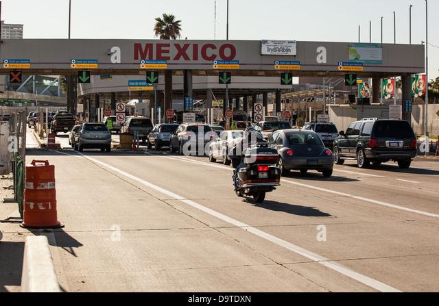 San Diego Used Cars San Ysidro
