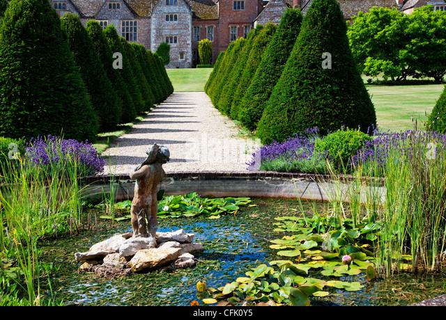 Ornamental pond stock photos ornamental pond stock for Ornamental pond filters