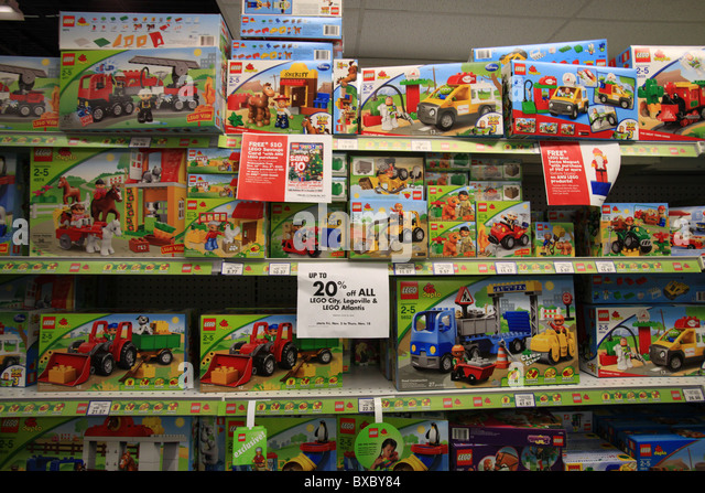 Lego store coupons canada