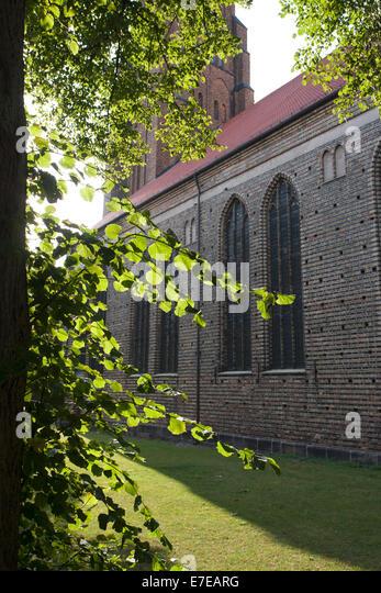 Schleswig Flensburg Stock Photos & Schleswig Flensburg ...