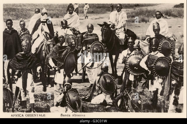 what is the date in ethiopia