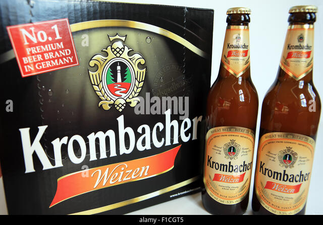 beer brand stock photos amp beer brand stock images alamy