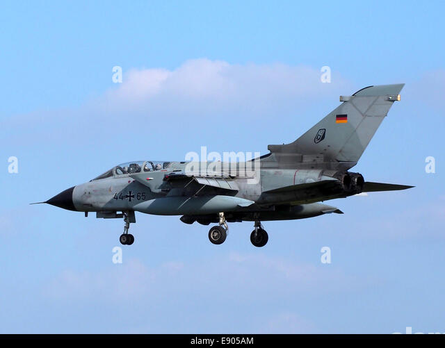 Panavia Stock Photos & Panavia Stock Images - Alamy
