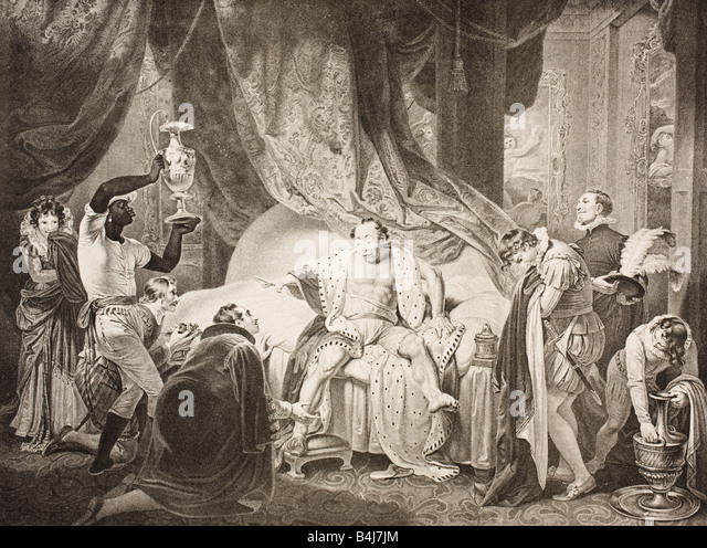 an analysis of the induction in the taming of the shrew a play by william shakespeare