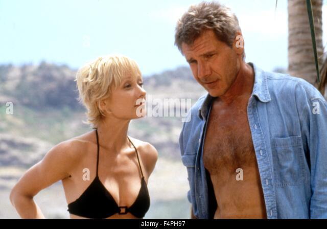 Anal Bikini beach 1964 part 1 cette