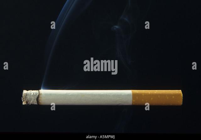 zigarette casino