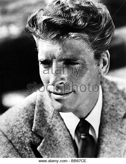 Burt Lancaster Burt Lancaster Burt Stock Photos Amp Burt