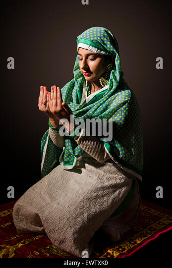 indian hills single muslim girls Iranian women & men meet at this persian dating site & iranian chat room create a free account to meet iranian singles.