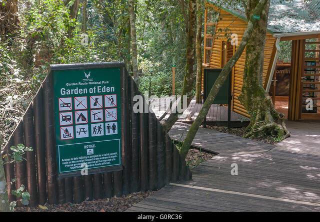 Garden Of Eden Stock Photos Garden Of Eden Stock Images