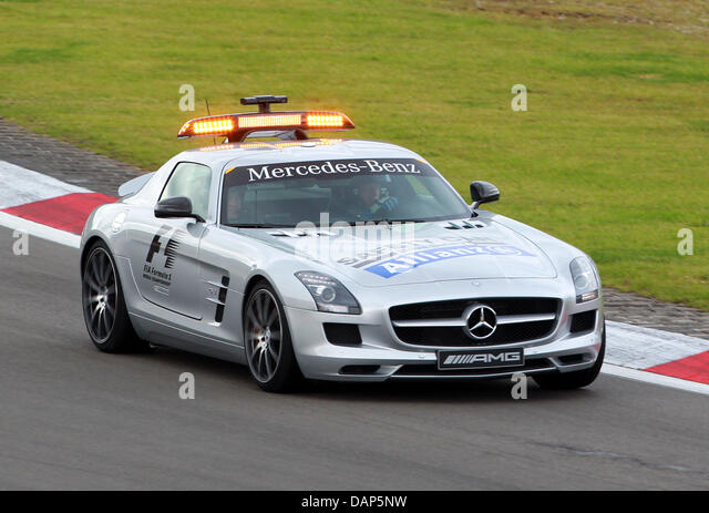 mercedes sls amg stock photos mercedes sls amg stock images alamy. Black Bedroom Furniture Sets. Home Design Ideas