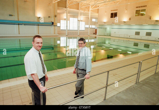 Leisure Centre Pool Swimming Stock Photos Leisure Centre Pool Swimming Stock Images Alamy