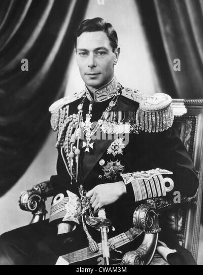 The Queen's sorrow after King George VI died aged just 56 revealed in a letter