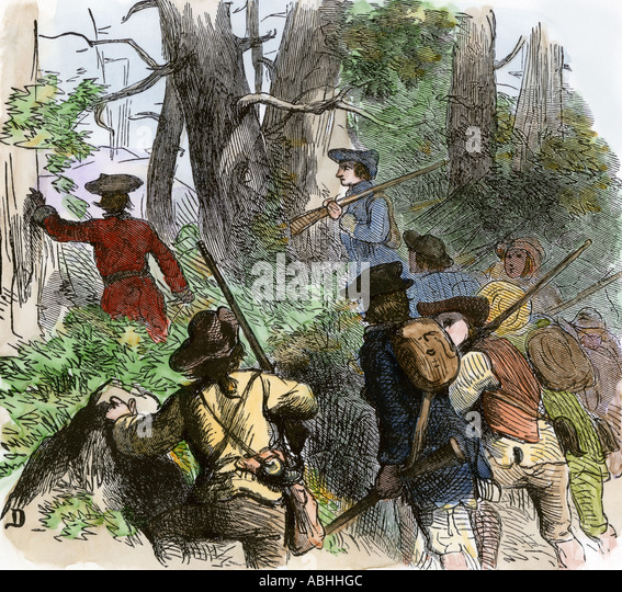 colonial virginia during the seven years In virginia, the largest and most populous colony many of these people  while  serving their five to seven-year apprenticeship, they not only helped their master   as servants, freed after working for a set number of years by the early 1700s.
