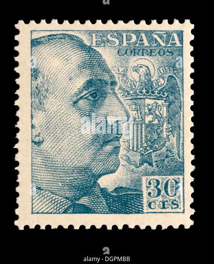 how to avoid the spanish civil war kaiserreich