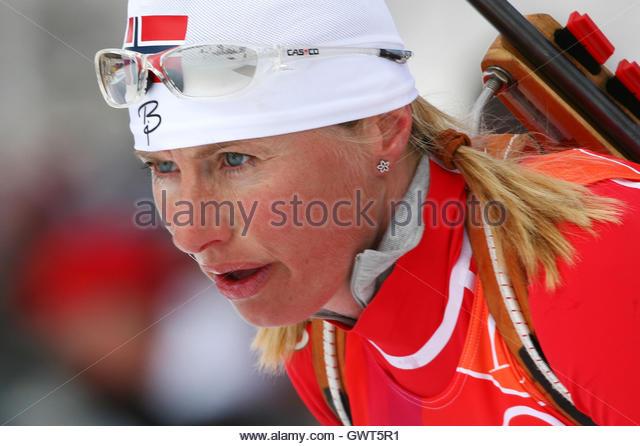 Andreassen Stock Photos & Andreassen Stock Images