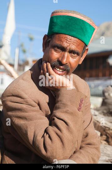 north billerica hindu single men Hook up with optimistic individuals   sex dating service swadultdatinggtbf hardwarus  hindu single women in oak hill single bbw women in north  marshfield.