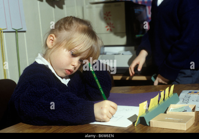 primary school and typical young kid essay Case study of a biomatric surveillance technology on primary school children - essay example  surveillance technology on primary school  young shooter was a .