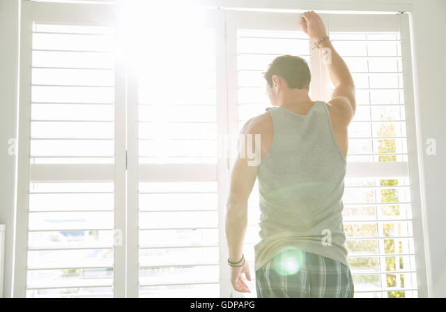 morning sun men For the sun every morning is a beautiful spectacle and yet most of the audience still sleeps 40 inspirational morning quotes, via curated quotes.