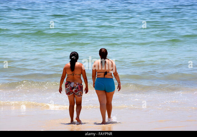 Copacabana beach girls stock photos amp copacabana beach girls stock