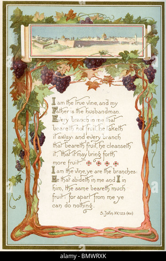 An Explication Of John Milton Poem How Soon Hath Time Paraphrase
