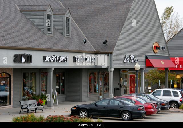 Harvard Square Food Stores