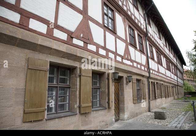 Henkersteg stock photos henkersteg stock images alamy for Depot balingen