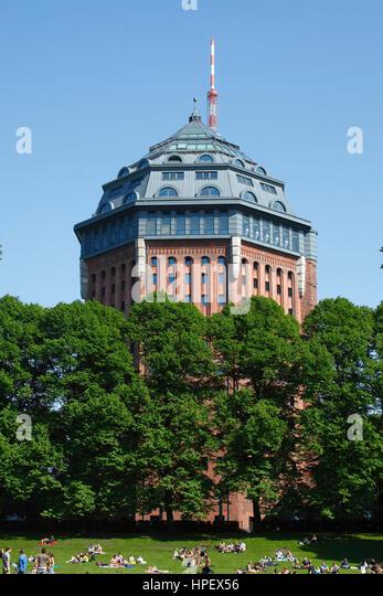 Hamburg Hotel Sternschanze