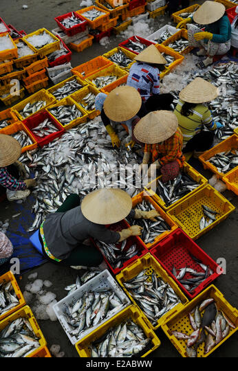 Ba Ria Vung Tau Stock Photos & Ba Ria Vung Tau Stock Images - Alamy