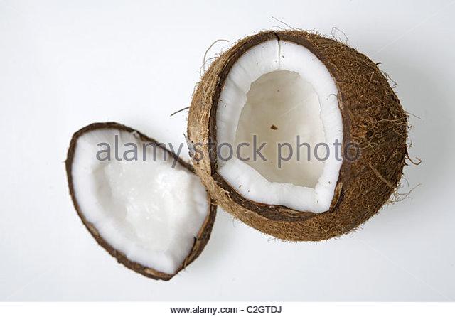 COCOS NUCIFERA (COCONUT) WATER