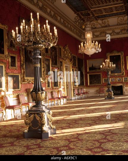 english stately home interior stock photos amp english stately home interiors submited images